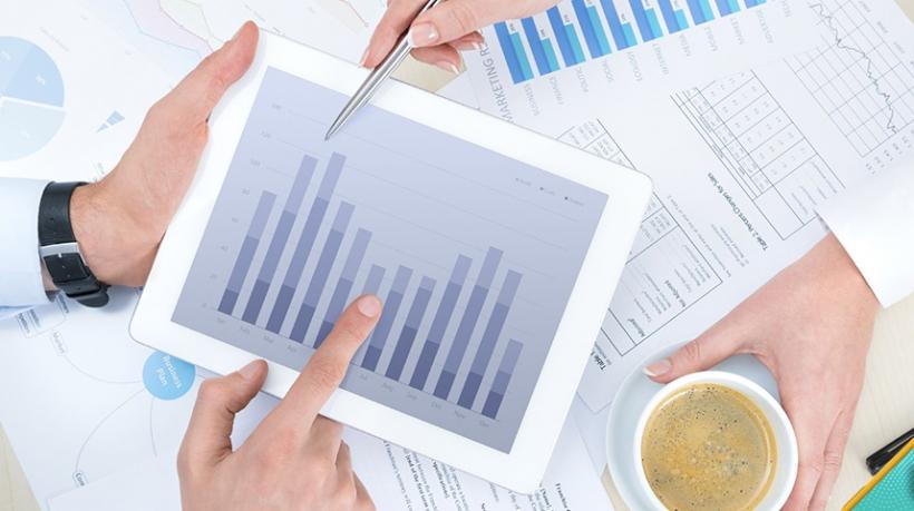 Aluguel de tablets para o sucesso profissional